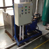 /product-gs/vacuum-degassing-dewatering-used-engine-oil-recycling-plant-60262902842.html