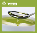 Massagem com óleo de oliva massagem com óleo de oliva óleo de oliva
