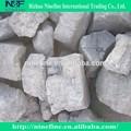 De alto grado de bajo contenido de azufre de coque de fundición/de coque de fundición pliego de condiciones