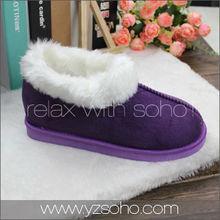 2014 Cheap Fashion Winter Mens Casual Shoes