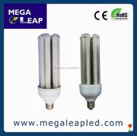 Megaleap best sale 360 degree beam angel E40/E27 smd2835 30w led light bulb