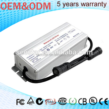 best price LED driver AC to DC 100W power supply , Triac Dimmable led driver 36v 2.8A
