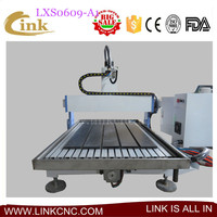 3D Popular 9060 0609 small cnc router machine