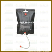 shower bag Hydration bag,water bag &bladder