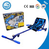 ezy roller cheap toys for kids, race cars games for kids