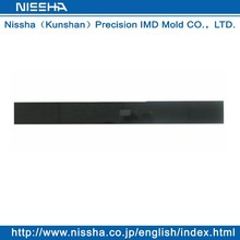 High quality refrigerator plastic part and plastic appliance parts