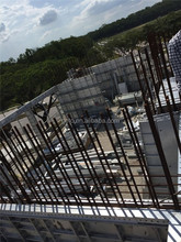 Slab aluminium Formwork System Used in Concrete Pouring/ templeteformwork systems factory/Construction formwork