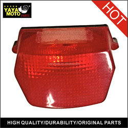 Motorcycle, Motorcycle Part, Motorcycle Rear Light
