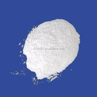 China Gold supplier supply food grade magnesium stearate powder CAS557-04-0