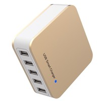 high power socket,cell phone supercharger,for macbookcharger
