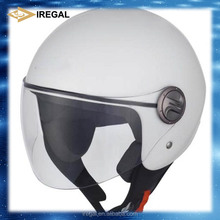 China indstrial safety helmet quality guaranteed helmet all for safety