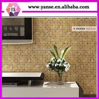 Designer restaurants upscale wallpaper vinyl wallpaper