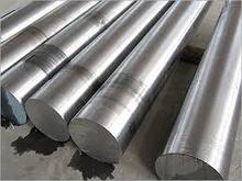 Carbon steel/ stainless steel/alloy steel solid round bar