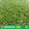 anti-UV best quality landscaping fake grass ,outdoor grass turf carpet,plastic grass mat