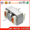 small kitchen designs fan motor 230v on sell