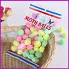 Naphthalene Moth Repellent/naphthalene moth ball