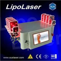 LP-01 Best i lipo Laser Diode Lipo Laser Slimming Machine For Sale