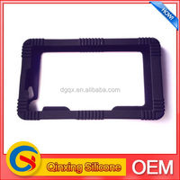 OEM promotional 8 inch tablet silicon case for kids