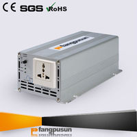 automatic inverter charger FP-S-300