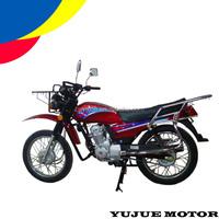 New patent design automatic dirt bike/off road 125cc dirt bike/hybrid dirt bike motorcycles