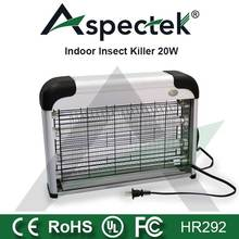 Indoor Insect Killer Bug Zapper 20W Mosquito Flies by Aspectek