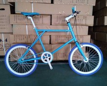 Used bikes for sale europe used bikes for sale mini bikes for sale