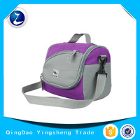 2015 Insulated Lunch Cooler Bag