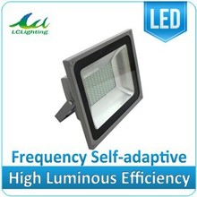 LCL- Outdoor Waterproof SMD High Reflecting LED Flood Light 30W