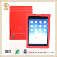 Wholesale Lifeproof Case For iPad Mini OEM/ODM Accepted
