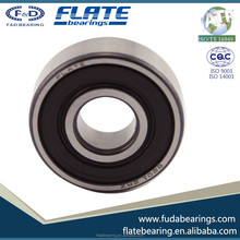 2015 Best Sale Deep Groove Ball Bearing Supplier F&D Bearing Made in China