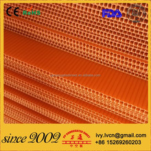 Buy Coroplast From China Factory with Best Price