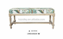 Alibaba Hot Sale Leisure Relax Dressing Room Portable Sofa Bed