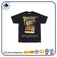 High quality cheap custom t-shirt printing ,men's t shirt,t shirt men OEM from China manufacturer running T shirt