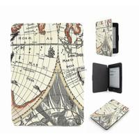 super slim case cover for amazon kindle paperwhite ereader stock 4 colours
