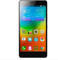 "cheap Original Lenovo K3 Note K50 MTK6752 Octa Core 1.7GHz FDD LTE 4G WCDMA 3G Android 5.0 2G RAM 5.5"" FHD 1920*1080P 13MP Phone"