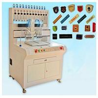 colorful pvc bracelet making machine