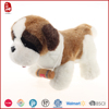 China wholesale customize new products toy dogs that look real good quality