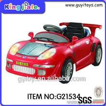 Hottest selling in China factory fashion top sale baby sit car baby toy