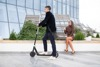 250W Electric Scooter /E-Scooter For Adults And Kids With CE Approvaled