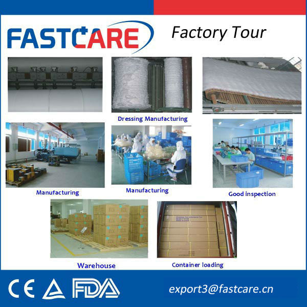 factory tool.jpg