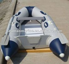 high quality paddle boat