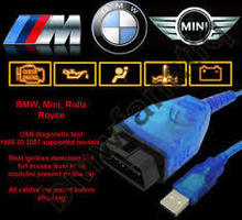 Custom your design autel maxiscan ms300 can obd-ii scan tool with OEM/ODM