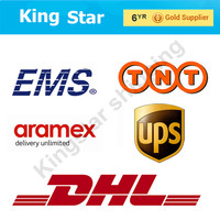 LED UPS/DHL/TNT.etc express delivery to usa, america
