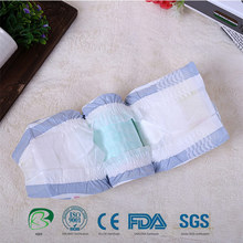 hot sale,disposable,soft breathable baby diapers/nappies