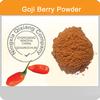 100% water soluble natural Goji juice powder
