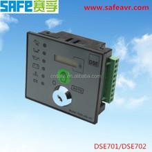 Diesel generator controller DSE702