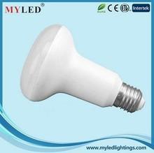 energy saving led bulb light 12w 180 degree e27/b22 led light bulb with ce/rohs led bulb