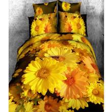 bedding sets 100% cotton brands cotton bed sheets