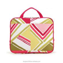 Travel Toiletry Bag Set Practical Wash Folding Bag Storage Travel Make Up Women New 2015