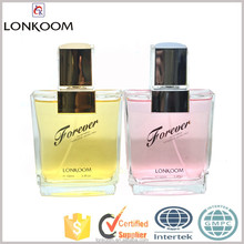 Cheap wholesale original spray fragrance perfume